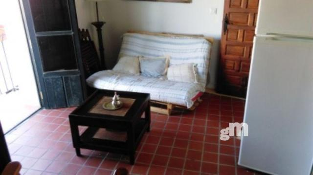 For sale of house in Aroche