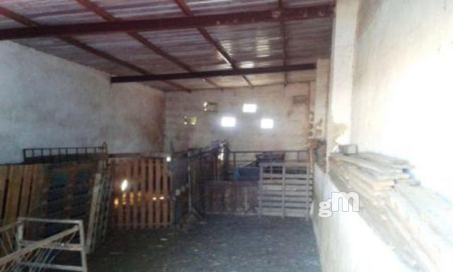 For sale of rural property in Higuera la Real