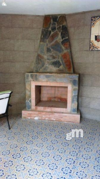 For sale of house in Acedera