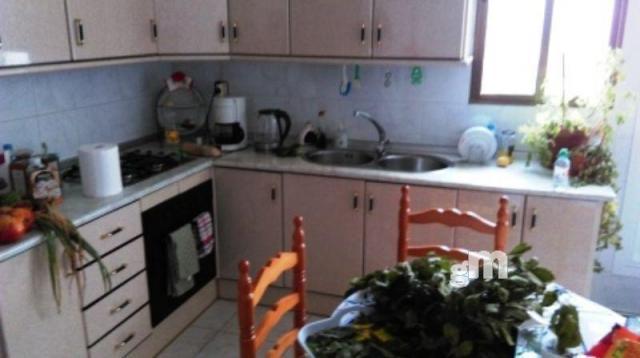 Venta de casa en Acedera