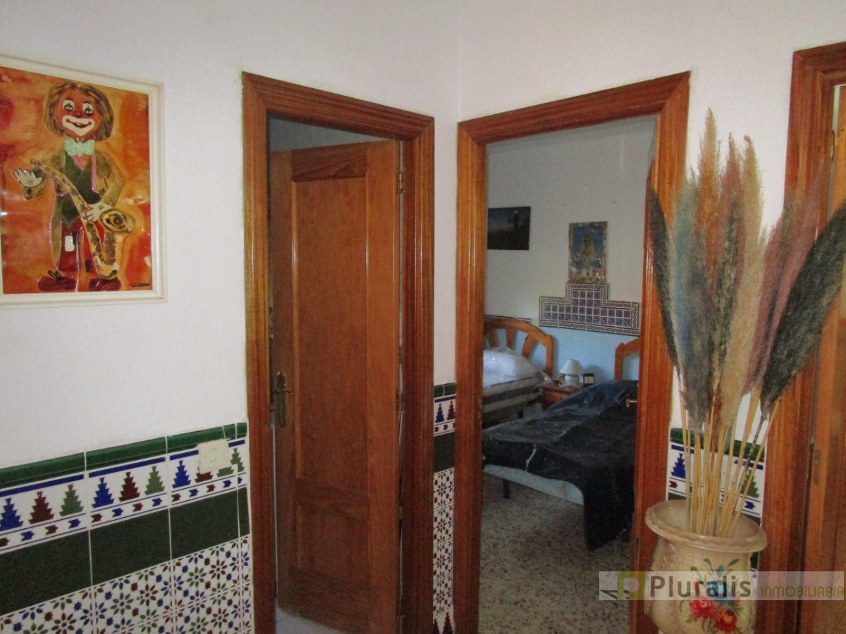 For sale of chalet in Cardiel de los Montes
