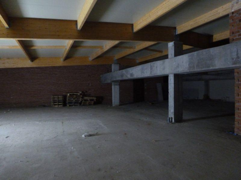 For rent of commercial in Boadilla del Monte