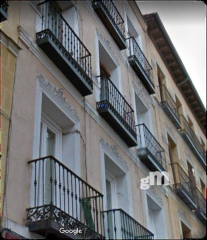 For sale of building in Boadilla del Monte