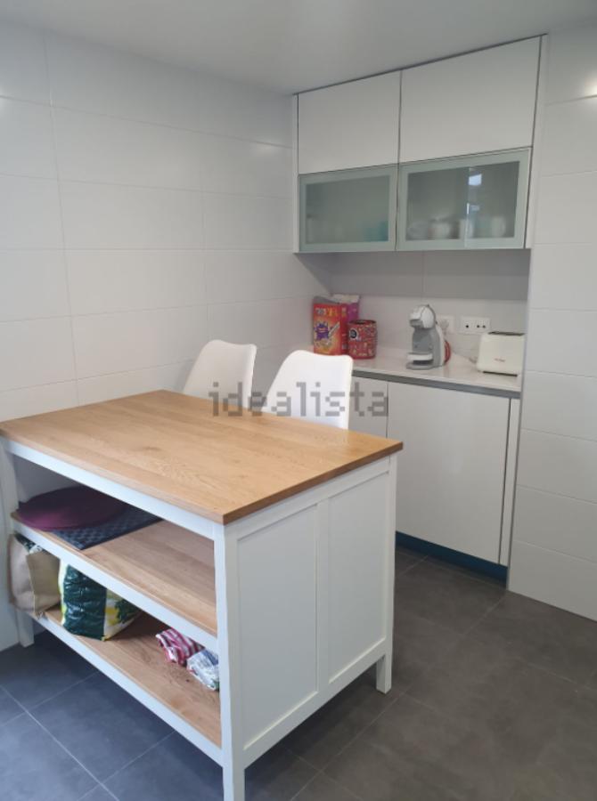 For sale of penthouse in Boadilla del Monte
