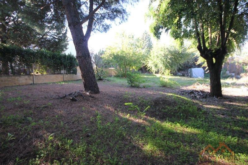 Venta de terreno en Valdeaveruelo