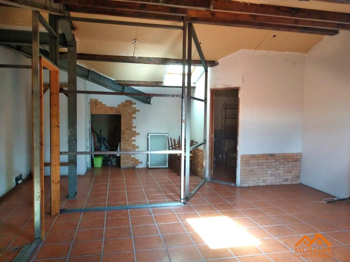 For sale of  in Cabanillas del Campo
