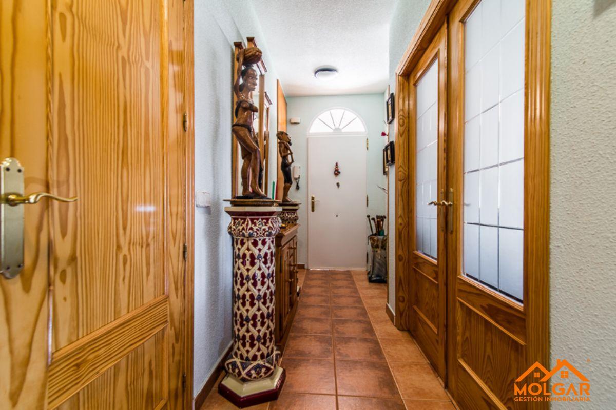 Venta de chalet en Uceda