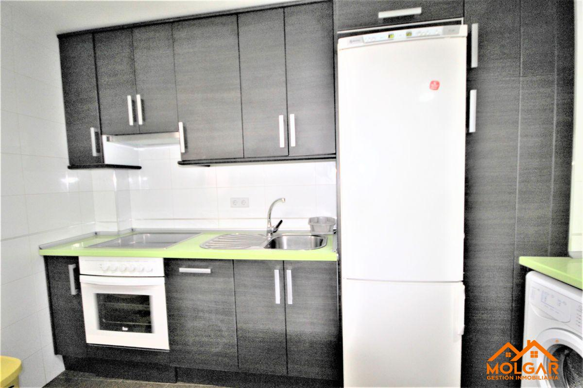 For sale of duplex in El Casar