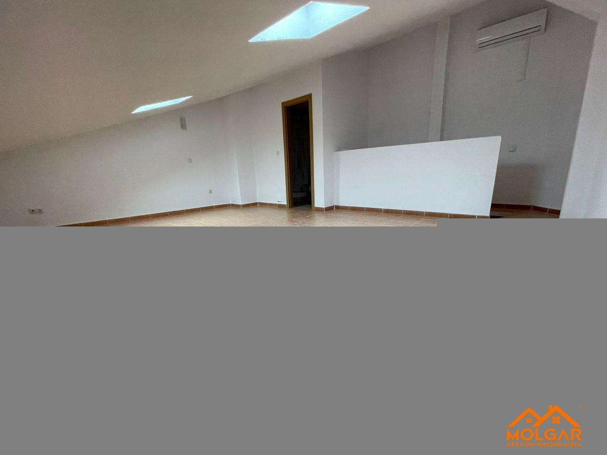 For rent of duplex in Galápagos
