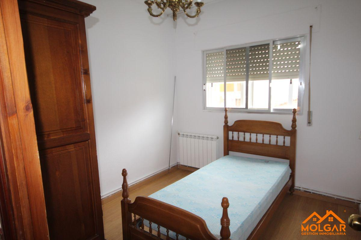 For rent of apartment in Galápagos