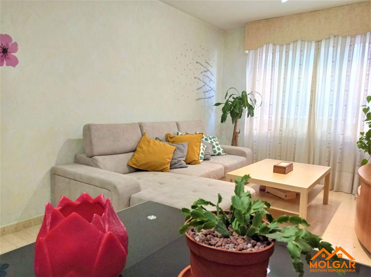 For sale of apartment in Algete
