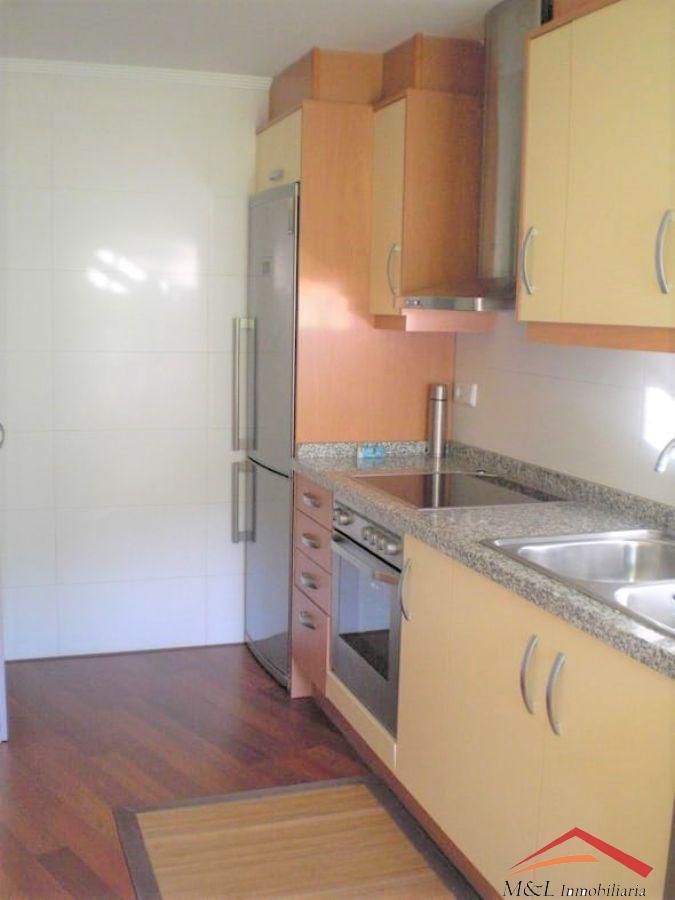 Venta de apartamento en Puig