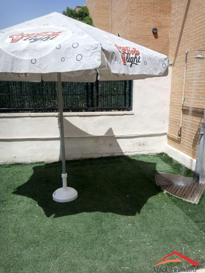 For sale of semidetached in Puig