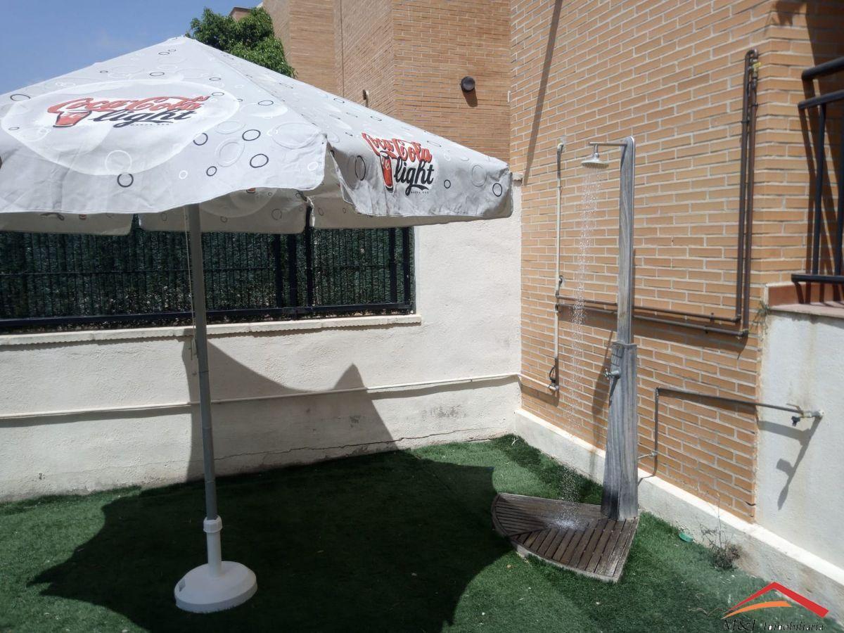 Venta de bungalow en Puig