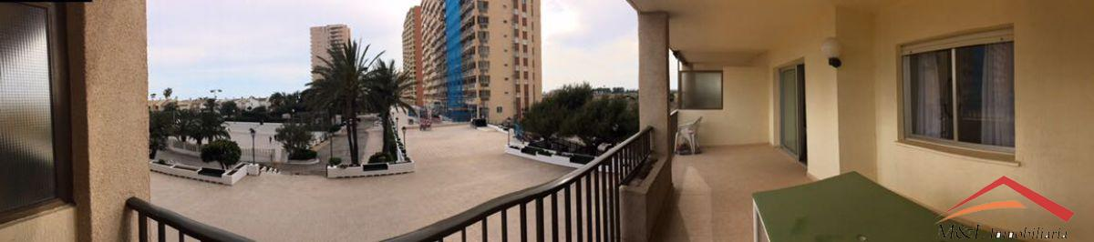 For sale of apartment in Puig
