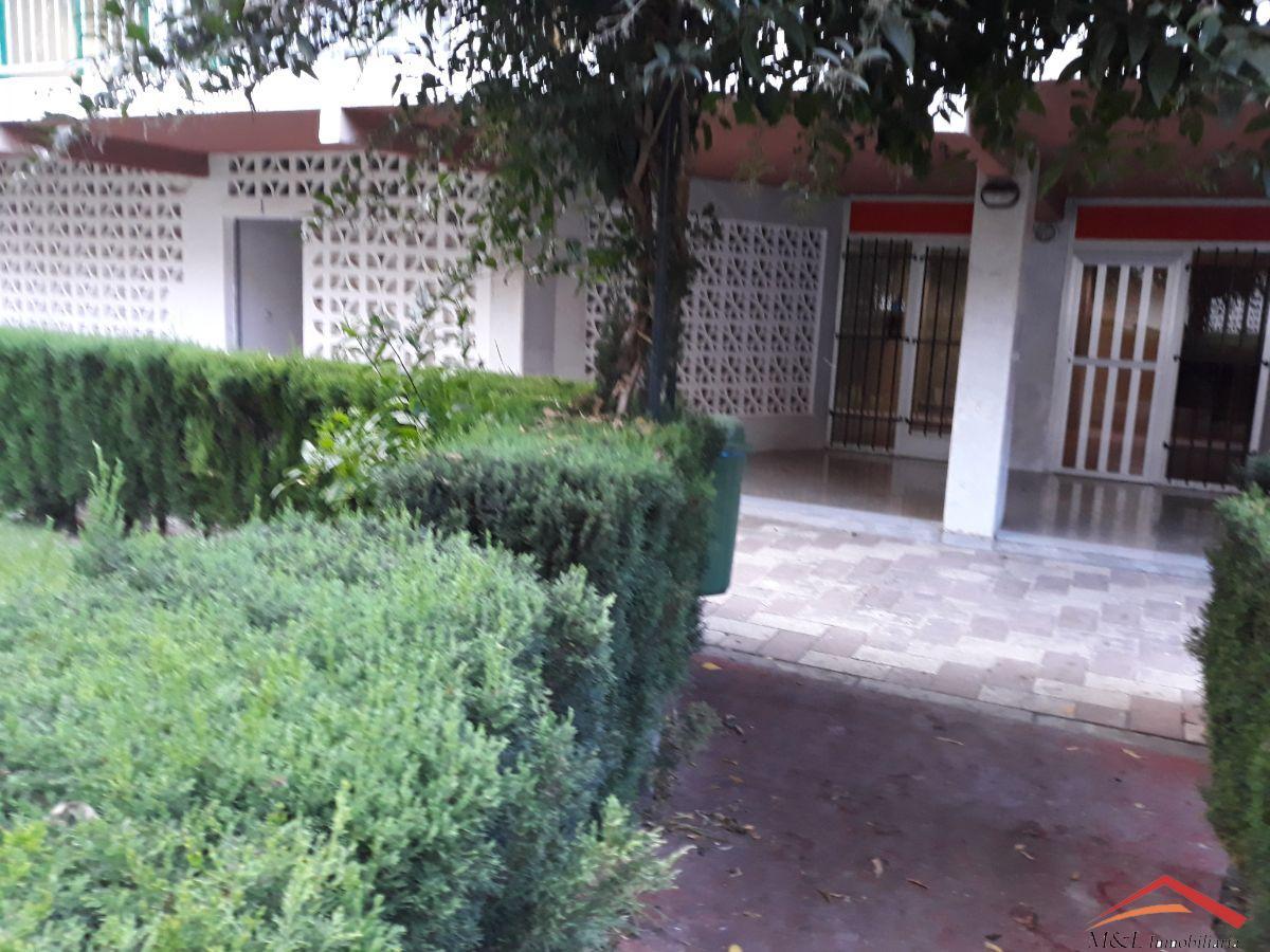 Venta de trastero en La Puebla de Farnals
