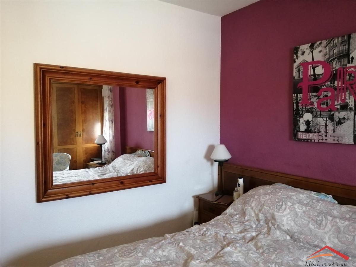 Alquiler de apartamento en La Puebla de Farnals