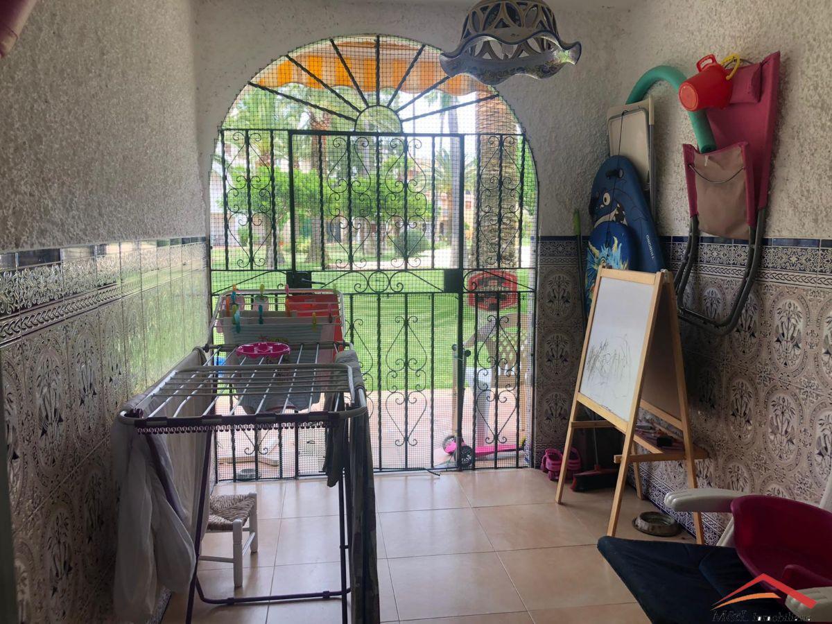 Venta de apartamento en La Puebla de Farnals