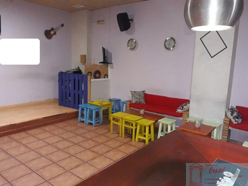 Venta de local comercial en Córdoba