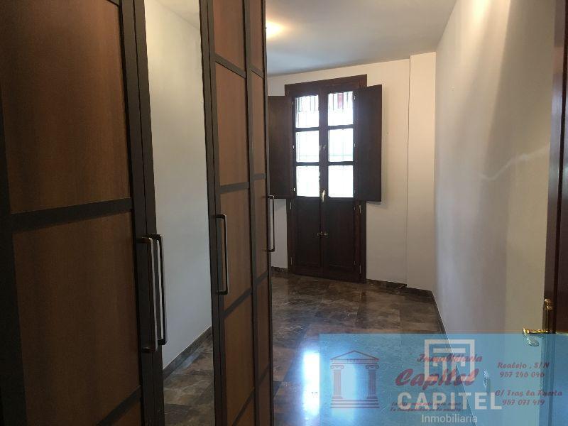 Venta de apartamento en Córdoba