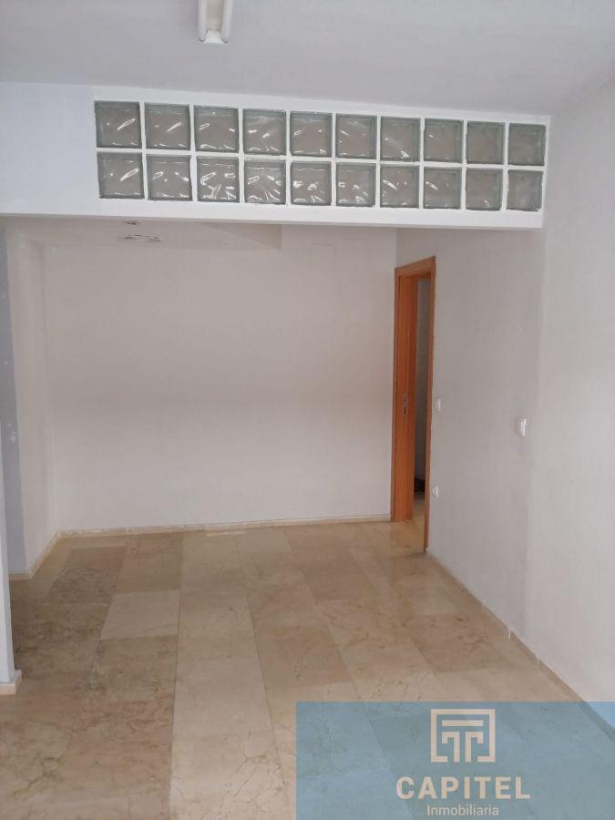 Venta de oficina en Córdoba