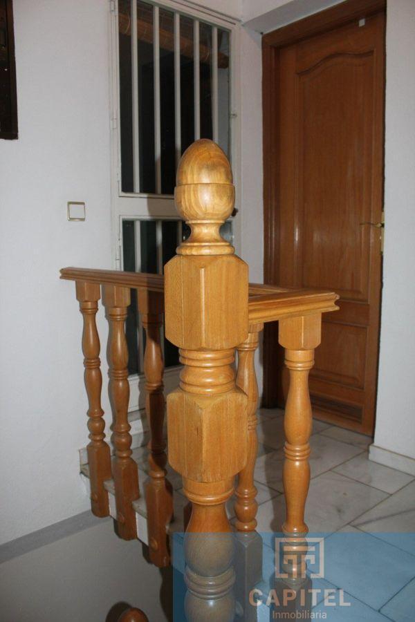 Venta de casa en Córdoba