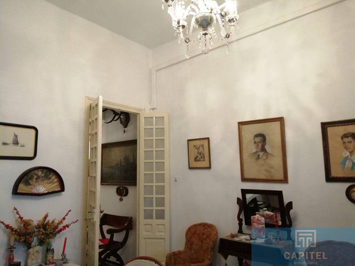 Venta de piso en Córdoba