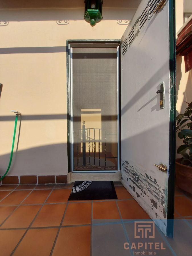 Venta de dúplex en Córdoba