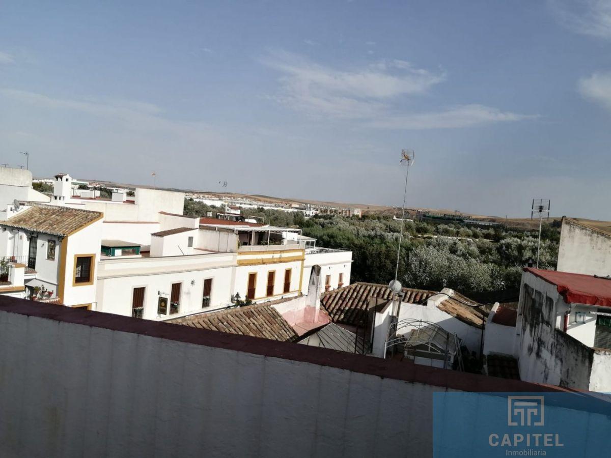 Venta de Ático en Córdoba