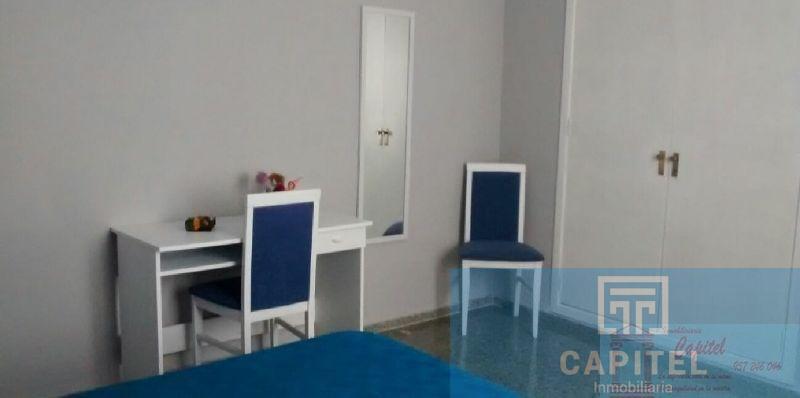 For sale of flat in Córdoba
