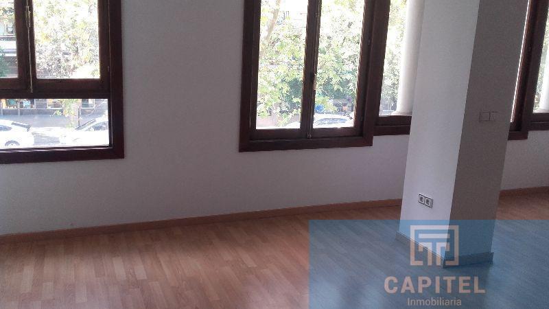 Alquiler de oficina en Córdoba