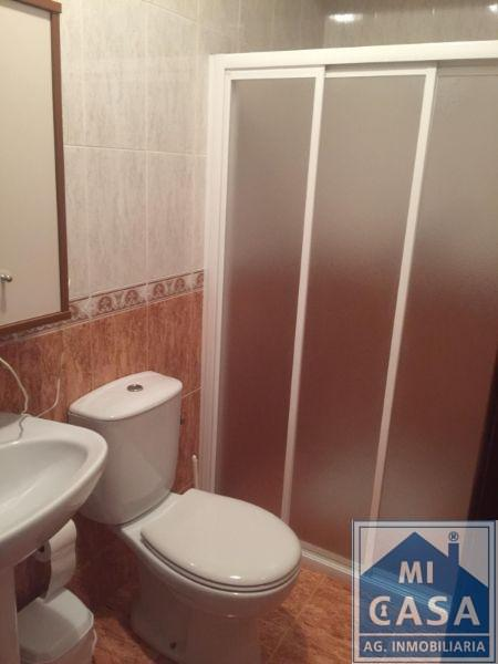 For sale of chalet in Villagonzalo