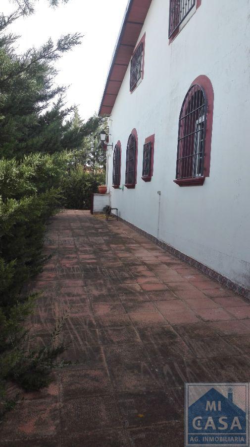 Venta de  en Mérida