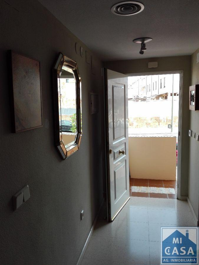For sale of chalet in Mérida