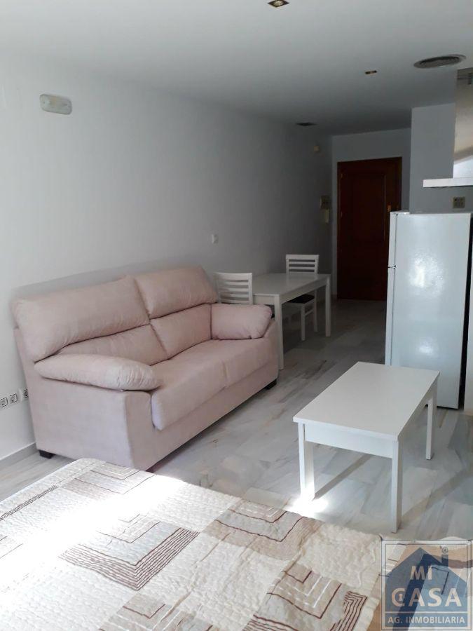 For sale of study in Almendralejo