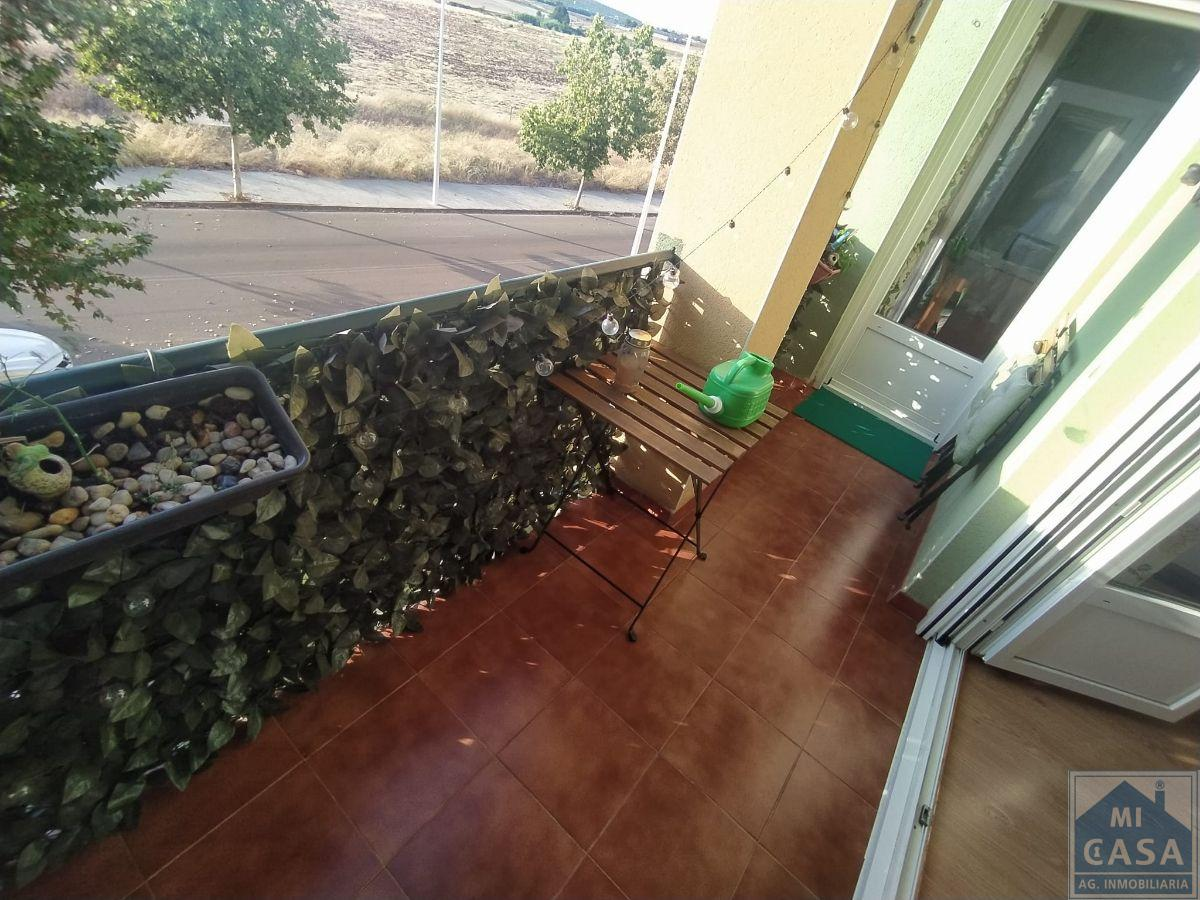For sale of apartment in Mérida