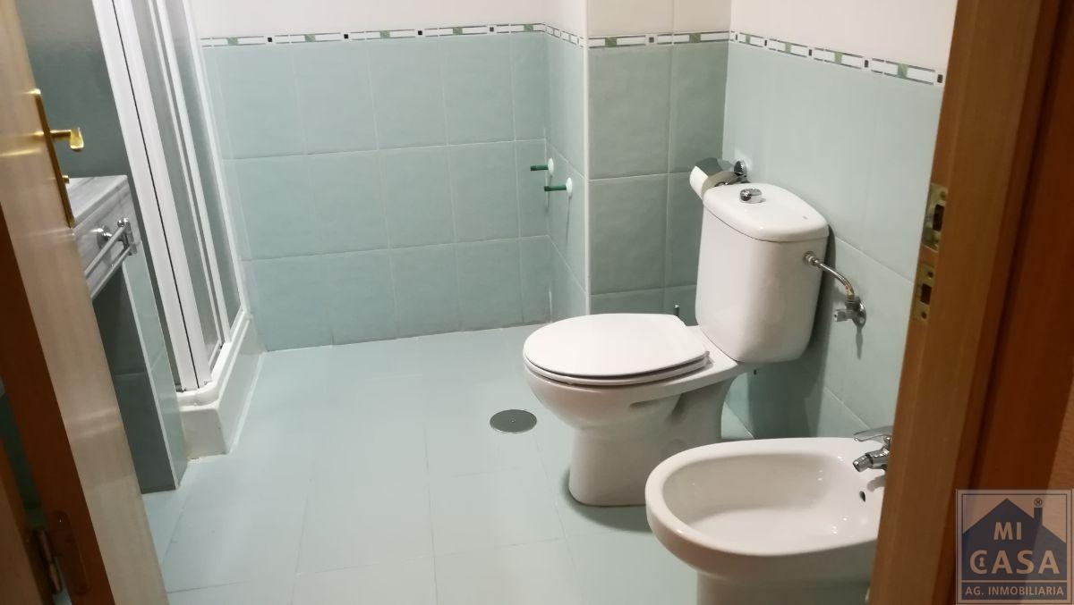 For rent of flat in Mérida
