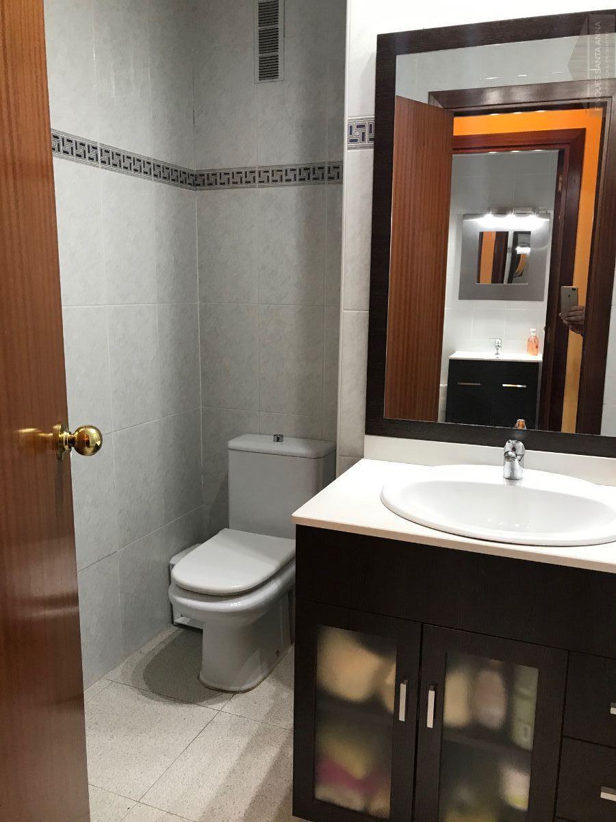 For sale of ground floor in Arenys de Munt