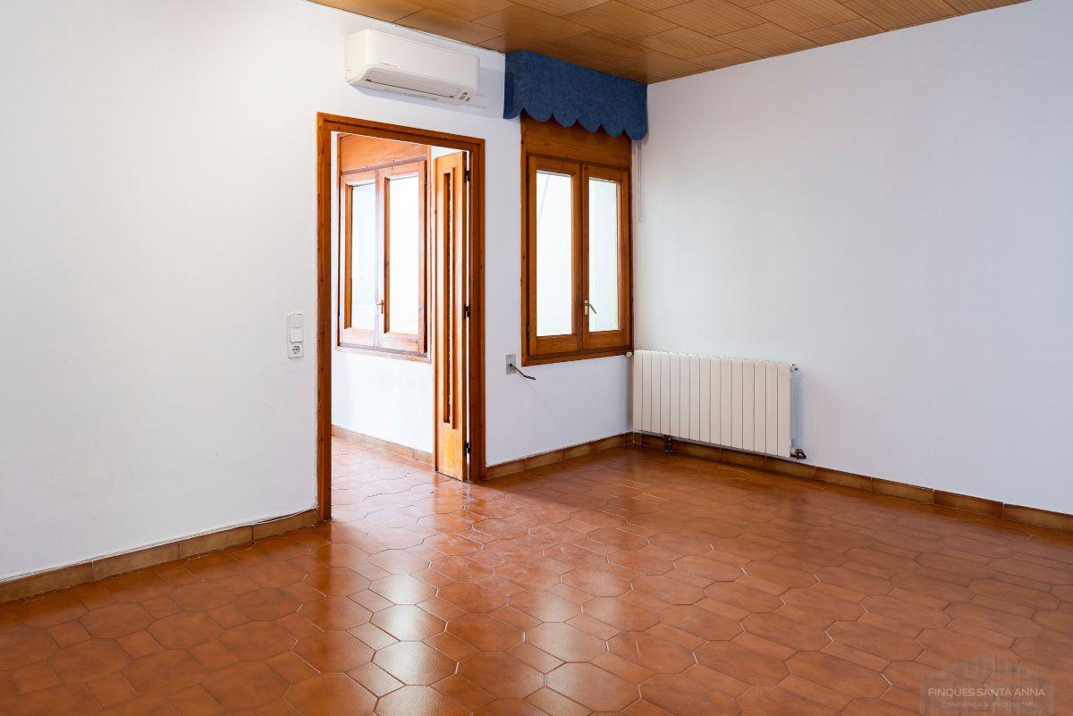 Venta de casa en Mataró