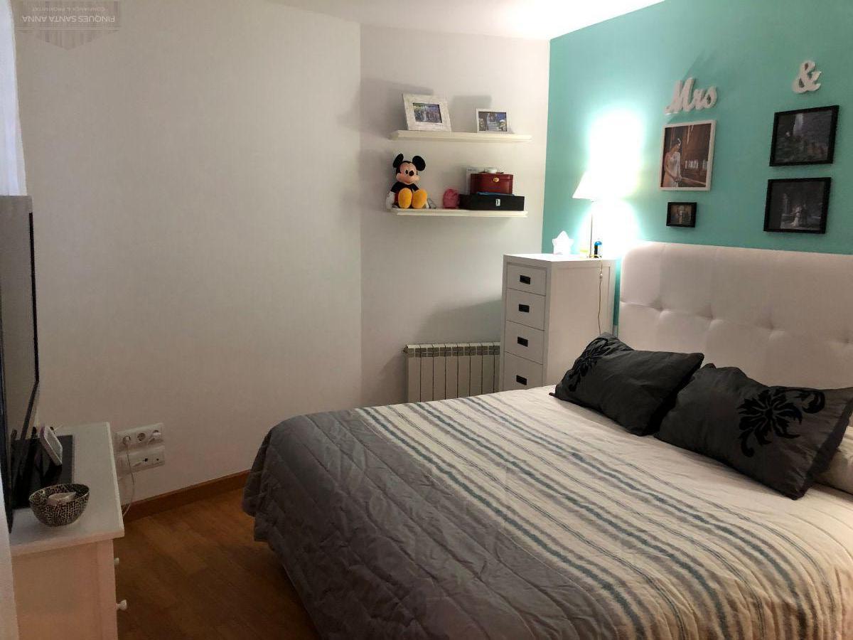 For sale of duplex in Premia de Dalt