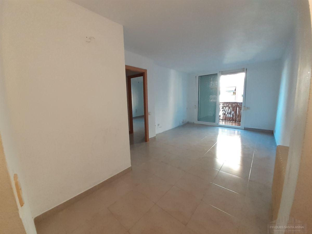 Venta de piso en Mataró