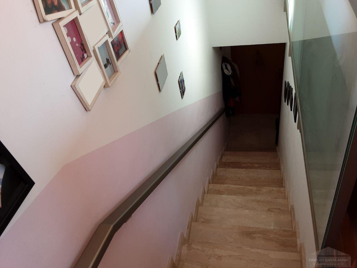Venta de dúplex en Mataró