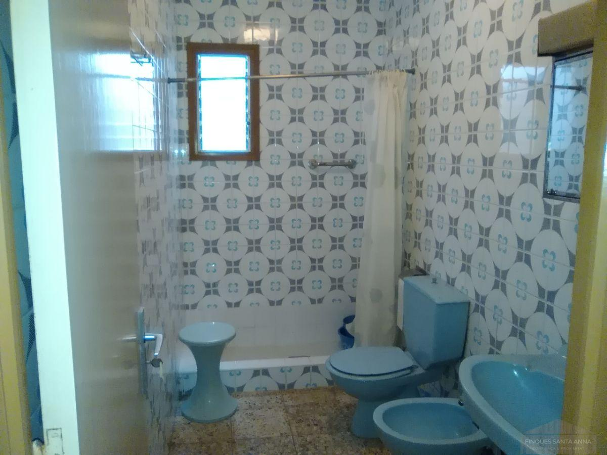 For sale of house in Premia de Mar