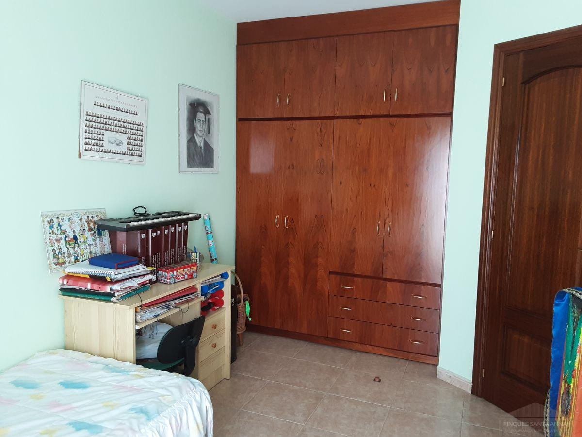 For sale of house in Mataró