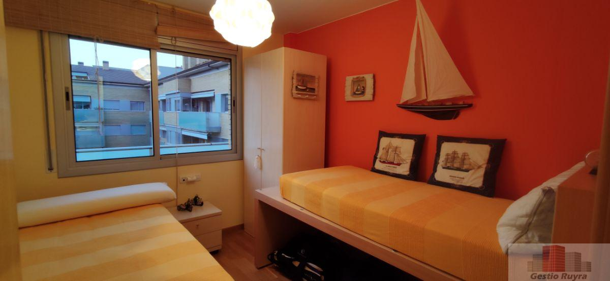 Venta de apartamento en Tossa de Mar