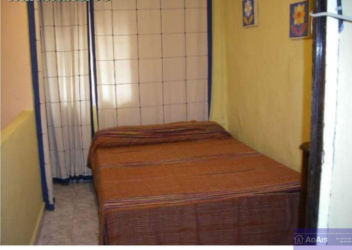 For sale of house in Beniarjó