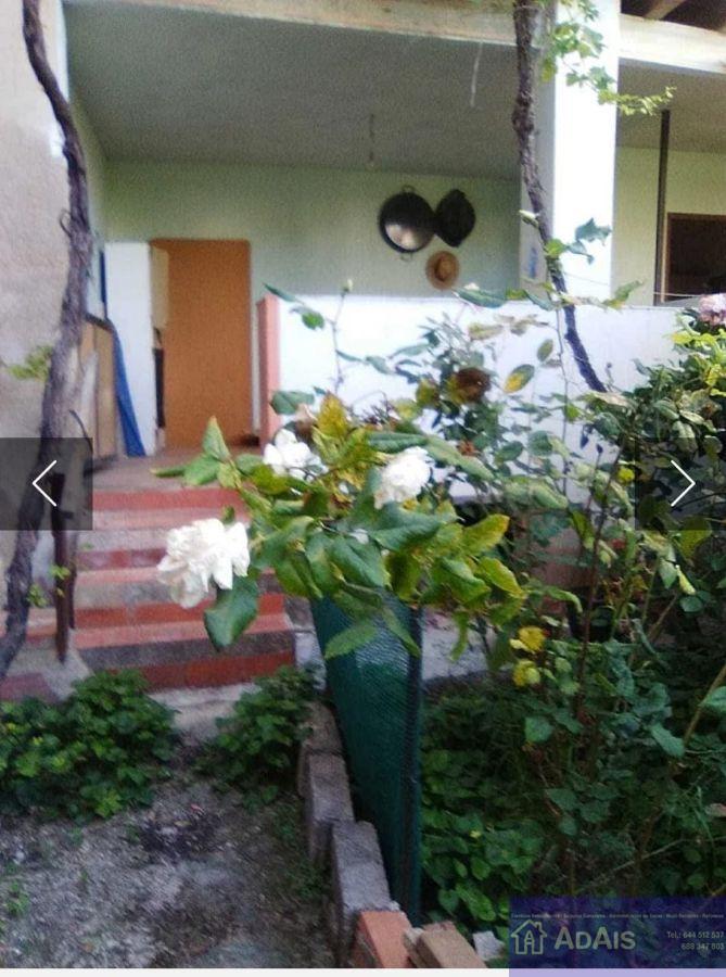 Venta de casa en Villalonga