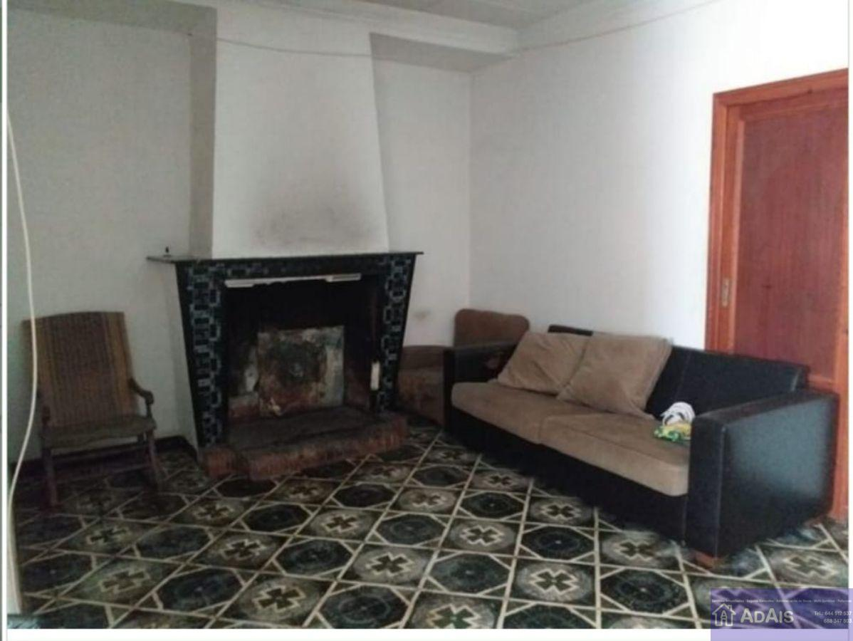 For sale of house in Alfauir