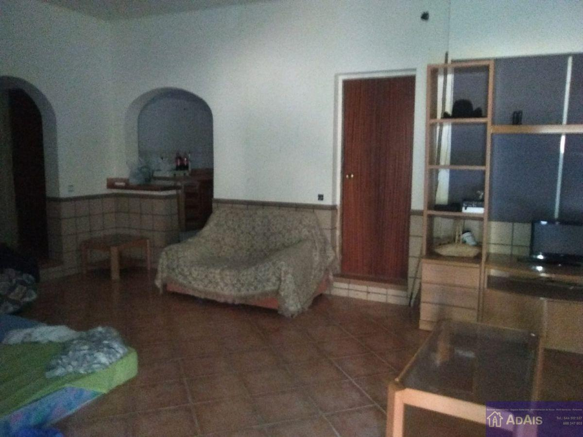 For sale of chalet in Villalonga
