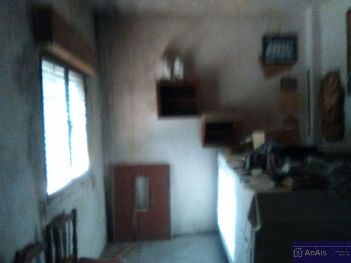 For sale of house in Gandia